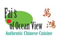 Fai's Authentic Chinese Cuisine
